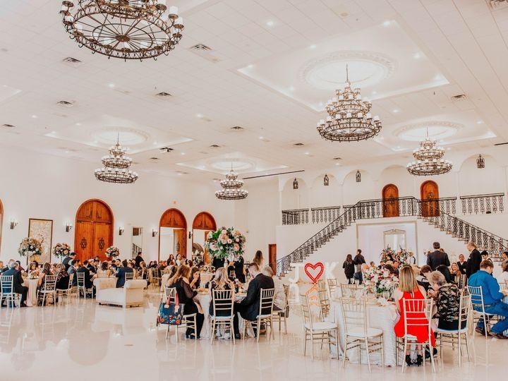 Tmx 20191012 Jm2 0719 51 952175 159231184738466 Houston, TX wedding venue