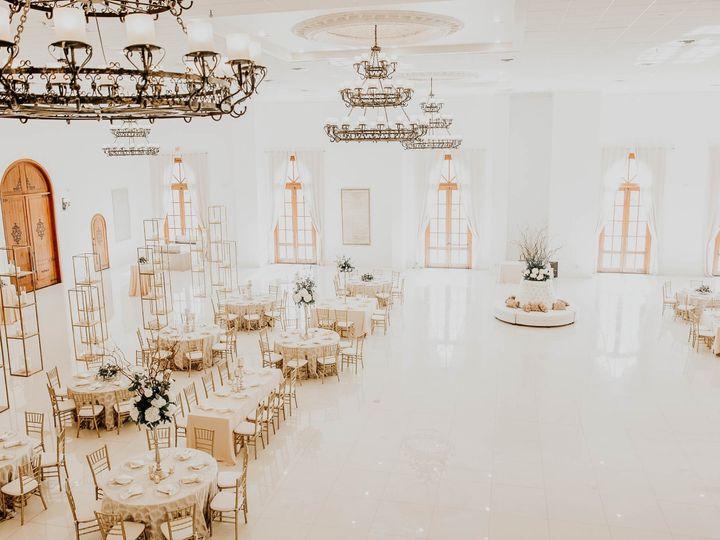 Tmx 20200512 Copy Of 1 51 952175 159231184429143 Houston, TX wedding venue