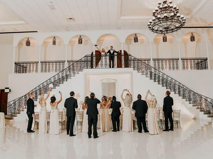Tmx 20200512 Copy Of 63 51 952175 159231184314181 Houston, TX wedding venue