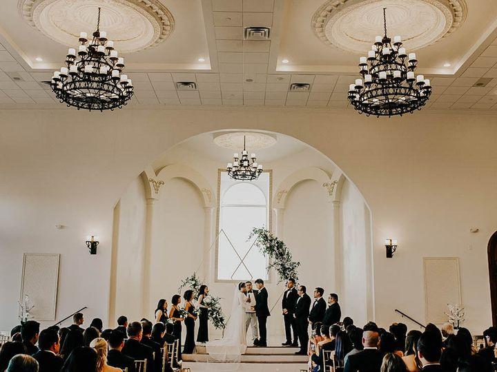 Tmx 20200512 Jenny Chris Houston Vietnamese Wedding Photo Citadel Venue Photography Photographer 029 51 952175 159231184459707 Houston, TX wedding venue