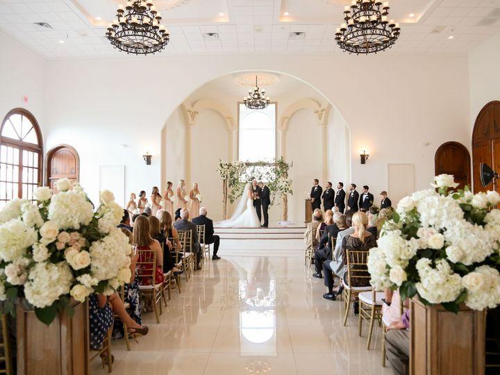 Tmx 51 51 952175 158498400216179 Houston, TX wedding venue