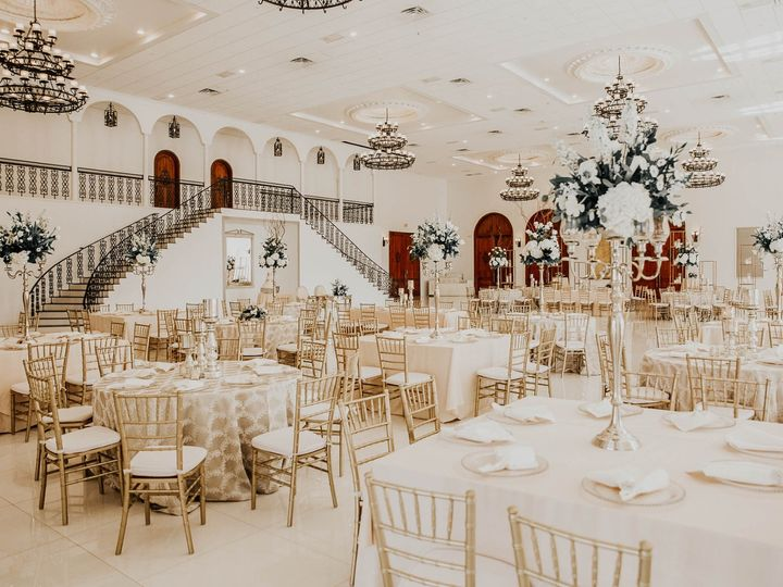 Tmx Copy Of 44 51 952175 158498410826054 Houston, TX wedding venue