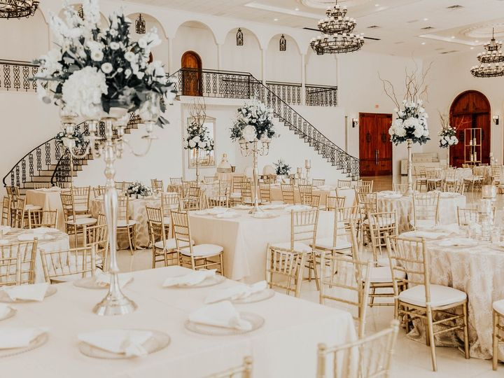 Tmx Copy Of 53 51 952175 158498410884789 Houston, TX wedding venue