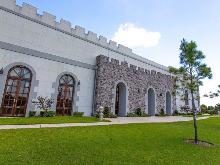 Tmx Img 9989 51 952175 1562877875 Houston, TX wedding venue