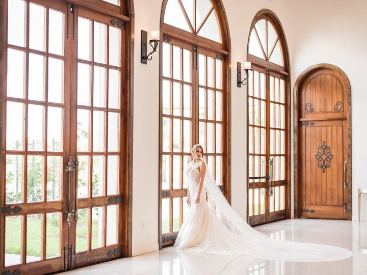 Tmx Jm1 4156 51 952175 158498525858212 Houston, TX wedding venue
