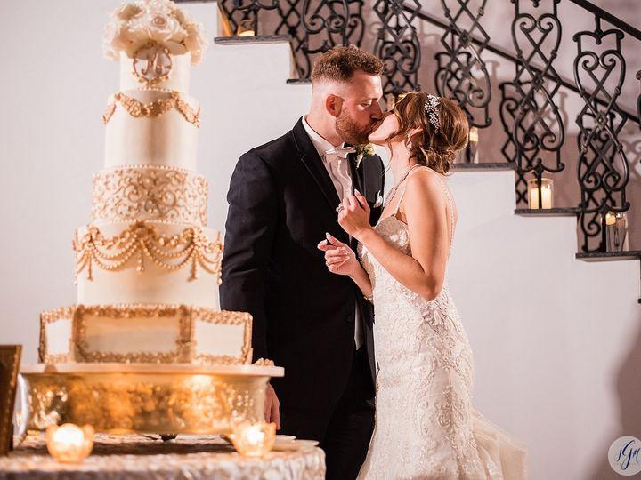 Tmx Jm1 8666 Websize 51 952175 159231188264481 Houston, TX wedding venue