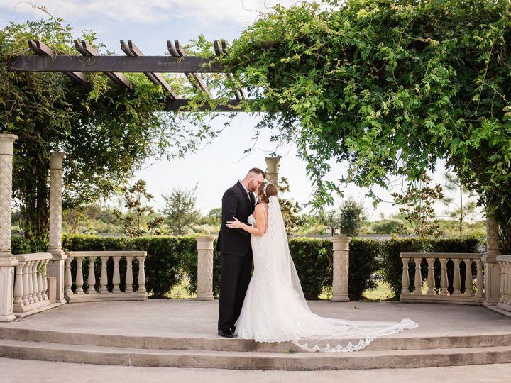 Tmx Jm2 0685 2 51 952175 158498356665966 Houston, TX wedding venue