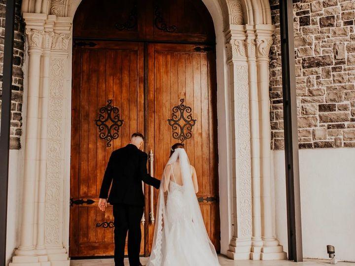 Tmx Screen Shot 2020 06 15 At 2 53 41 Pm 51 952175 159231182012782 Houston, TX wedding venue