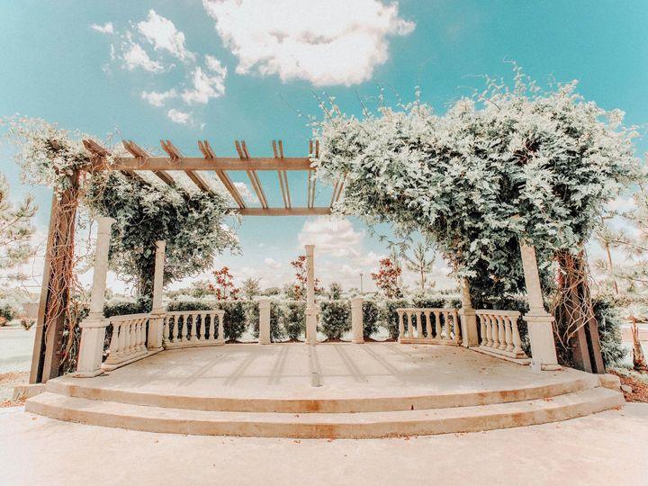 Tmx Screen Shot 2020 06 15 At 2 53 47 Pm 51 952175 159231182495360 Houston, TX wedding venue