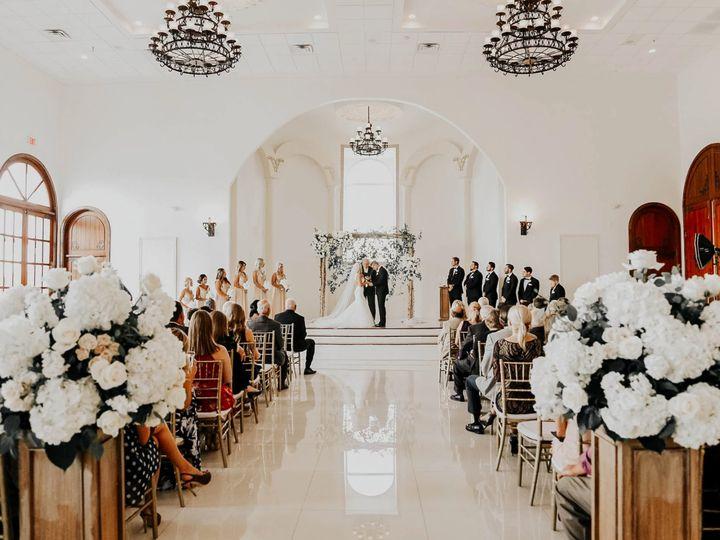 Tmx Screen Shot 2020 06 15 At 2 54 16 Pm 51 952175 159231182211181 Houston, TX wedding venue