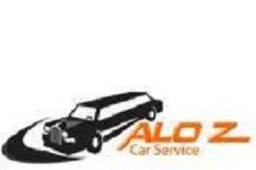 Alo Z Car Service