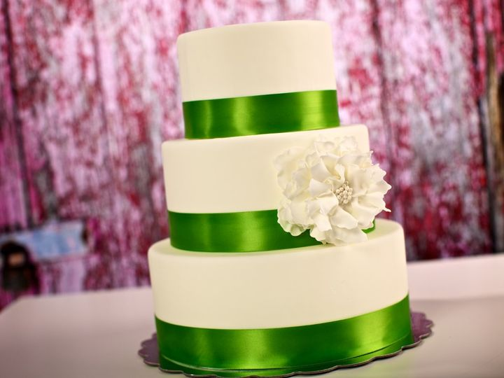 Tmx 1346194555111 IMG7051 Raleigh wedding cake