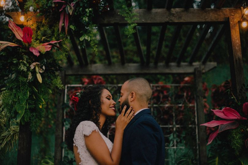 adult affection bride 679568 51 1033175