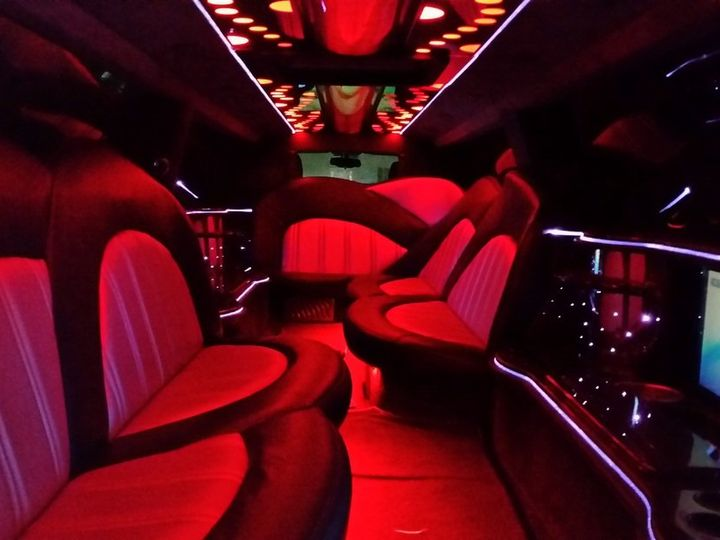 Tmx Cadillac Escalade Interior 51 33175 1567434780 Woodbury, NJ wedding transportation