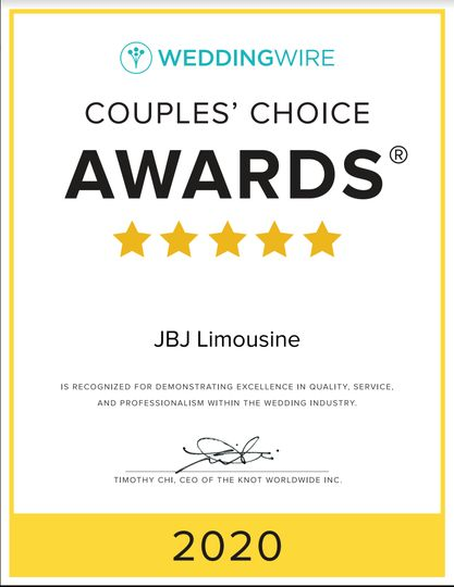 wedding wire couples choice awards 2020 best 51 33175 158082604125959
