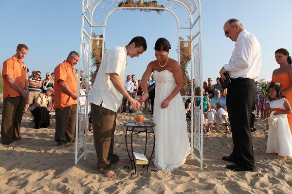 Grand Affairs Wedding Ceremony Amp Reception Venue Virginia