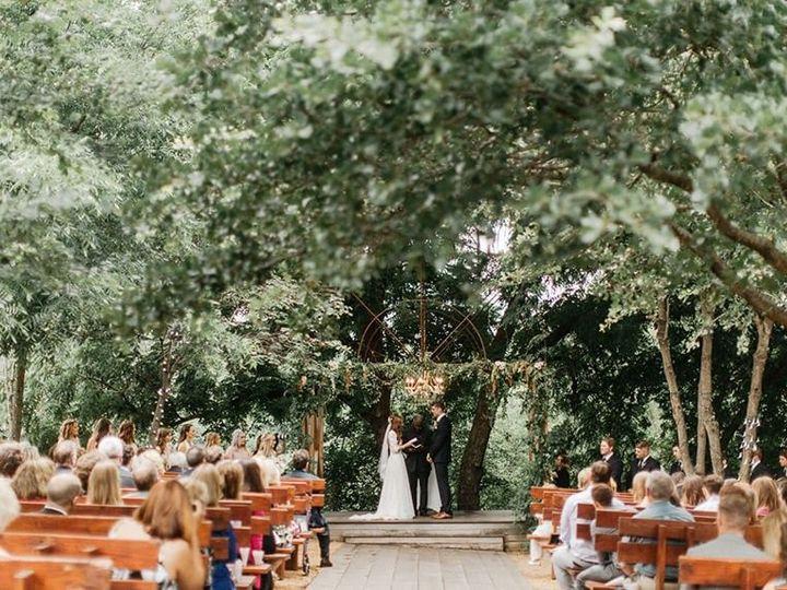 Tmx 1516735244 Aca91e4cb236a4be 1516735244 4a7c382a9aa69fce 1516735240642 4 GENEOH  Southwind  Washington, OK wedding venue