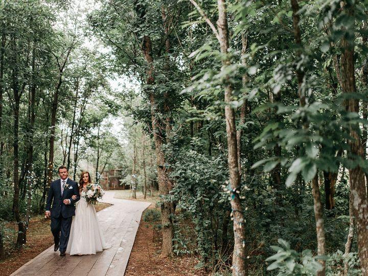 Tmx 1516735245 771b9f8a52091872 1516735244 E295a60a73b231cd 1516735240646 5 GENEOH  Southwind  Washington, OK wedding venue