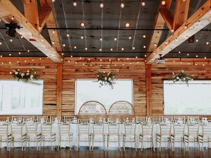 Tmx 1d1a7010 51 743175 158559364492941 Washington, OK wedding venue