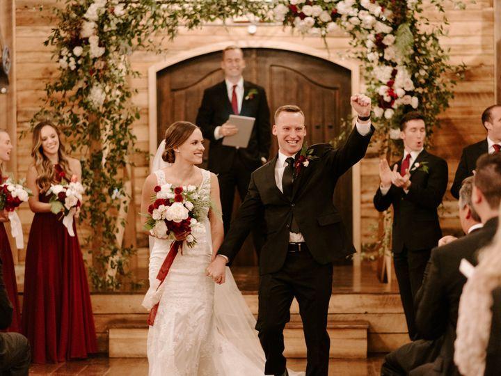 Tmx Mof 3387 51 743175 Washington, OK wedding venue