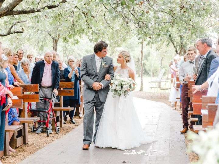 Tmx Oklahoma City Oklahoma Wedding Photographer Holly Felts Photography 409 51 743175 Washington, OK wedding venue