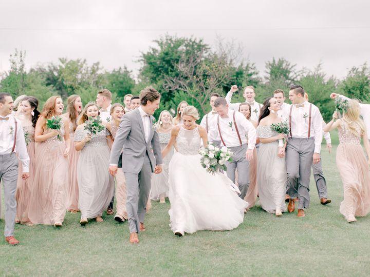 Tmx Oklahoma City Oklahoma Wedding Photographer Holly Felts Photography 544 51 743175 Washington, OK wedding venue
