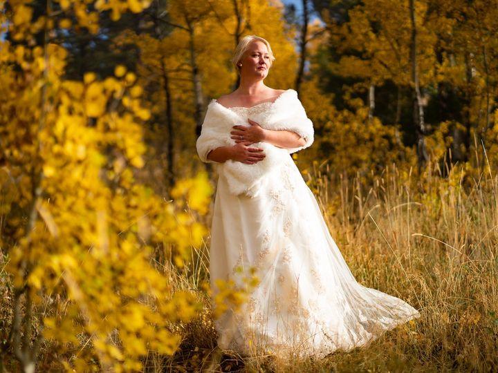 Tmx Dsc00607 51 1863175 1569836835 Black Hawk, CO wedding photography