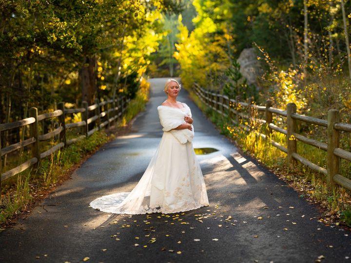 Tmx Dsc00729 Pano 1 51 1863175 1569836836 Black Hawk, CO wedding photography