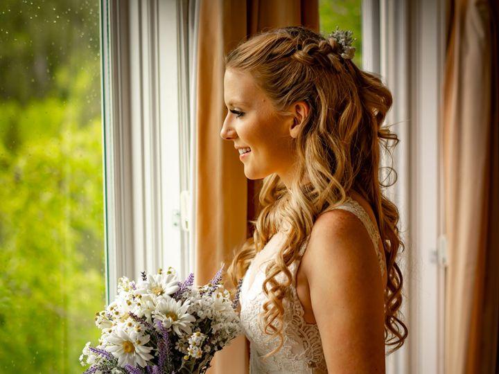 Tmx Dsc01004 51 1863175 1569091054 Black Hawk, CO wedding photography
