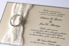 Embellished Paperie