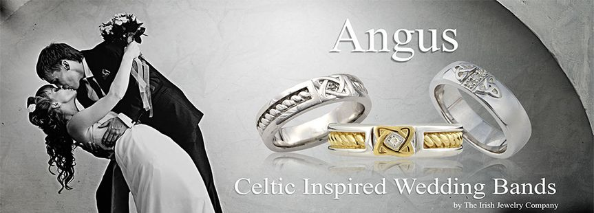 angus wedding bands 3a 1000x360