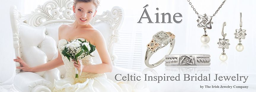 aine bridal jewelry set 1000x360