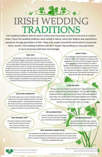 irishweddingtraditionsinfographic800