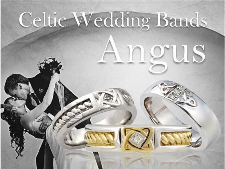 Tmx 1447166913883 Angus 600x600 Lynbrook wedding jewelry