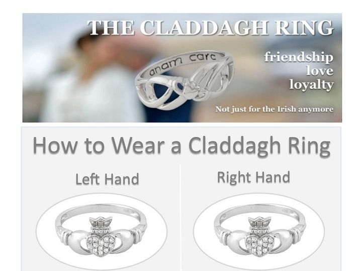 Tmx 1447166927440 Howtowearacladdagh800 Lynbrook wedding jewelry