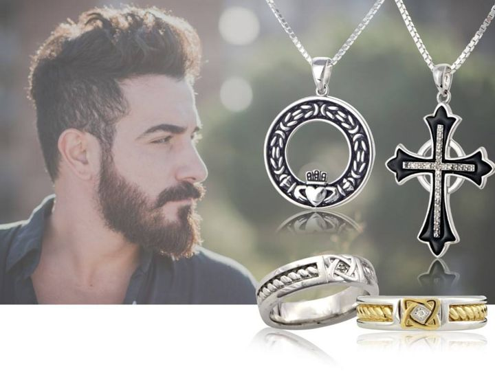Tmx Celtic Mens Jewelry The Irish Jewelry Company 51 793175 160182453921883 Lynbrook wedding jewelry