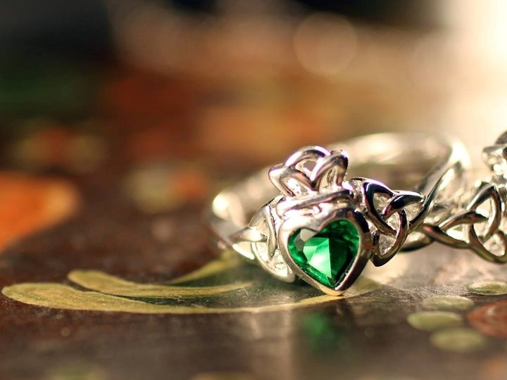Tmx Traditional Irish Claddagh Ring By The Irish Jewelry Company 51 793175 160182451777484 Lynbrook wedding jewelry