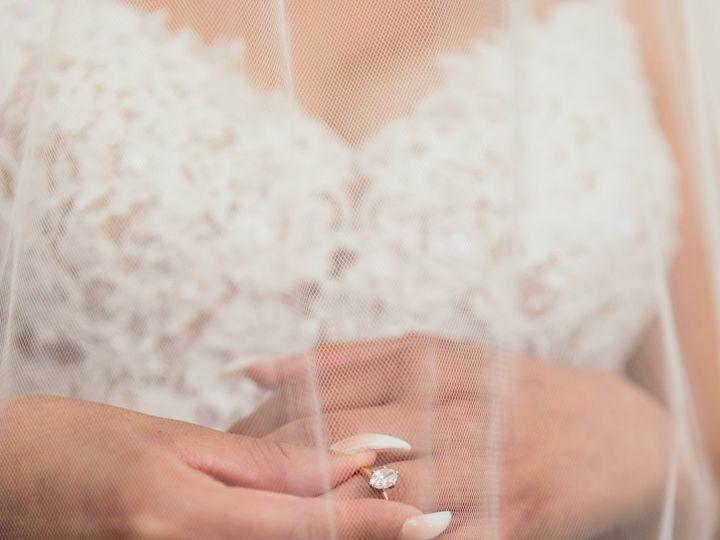 Tmx 4 51 2004175 161016241025205 Sacramento, CA wedding photography