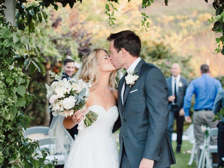 Tmx 6 51 2004175 161016239681742 Sacramento, CA wedding photography