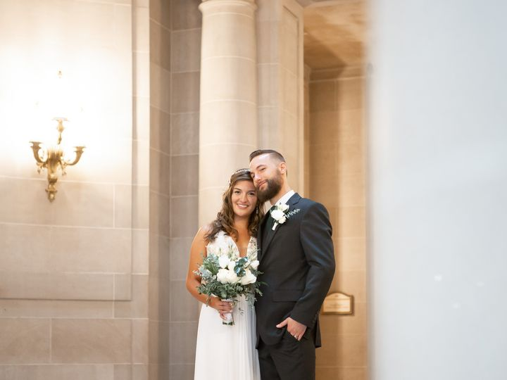 Tmx Img 0756 51 2004175 161016232495698 Sacramento, CA wedding photography