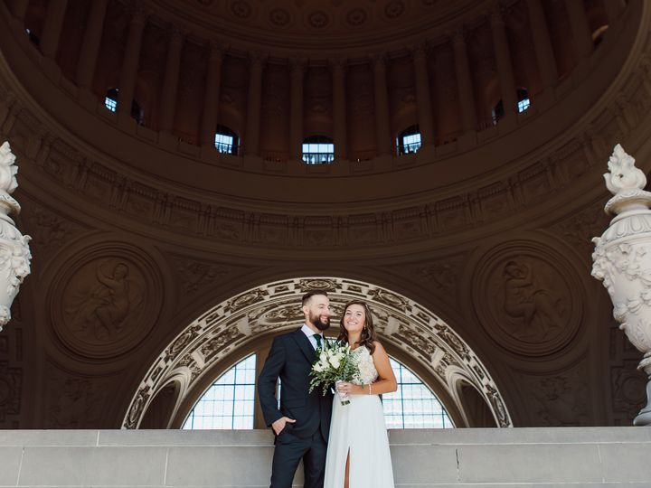 Tmx Img 0834 51 2004175 161016239658226 Sacramento, CA wedding photography