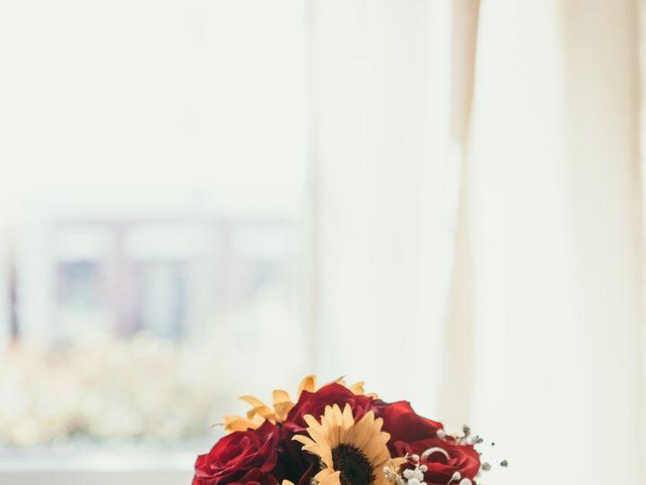 Tmx Img 1190 51 2004175 161016235759539 Sacramento, CA wedding photography