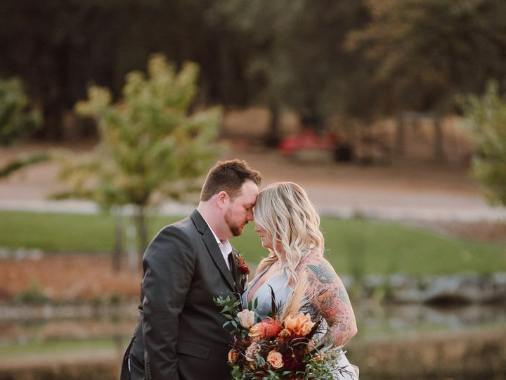 Tmx Img 2563 51 2004175 161016236318994 Sacramento, CA wedding photography