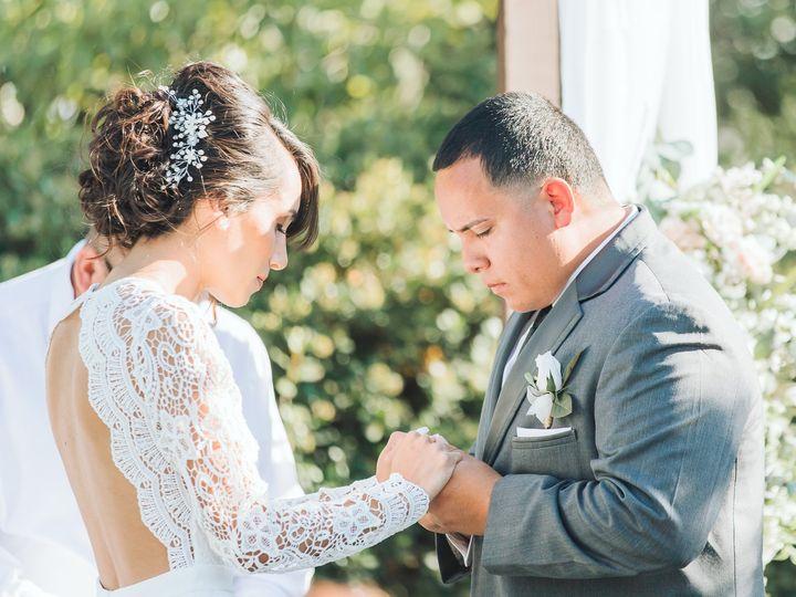 Tmx Img 6439 51 2004175 161016236268729 Sacramento, CA wedding photography