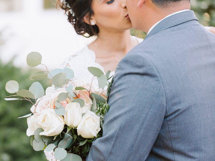 Tmx Img 6898 51 2004175 161016233770846 Sacramento, CA wedding photography