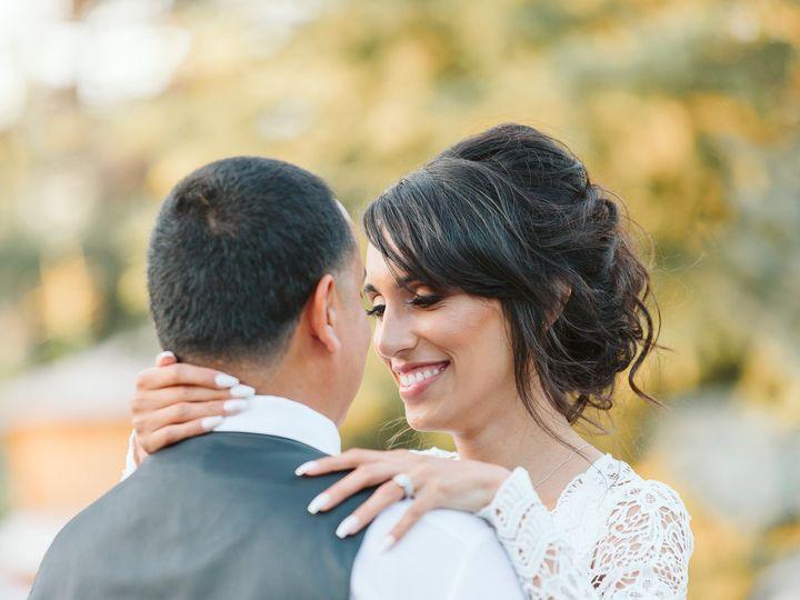 Tmx Img 7239 51 2004175 161016245750612 Sacramento, CA wedding photography