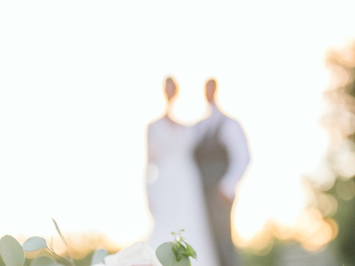 Tmx Img 7519 51 2004175 161016236536539 Sacramento, CA wedding photography