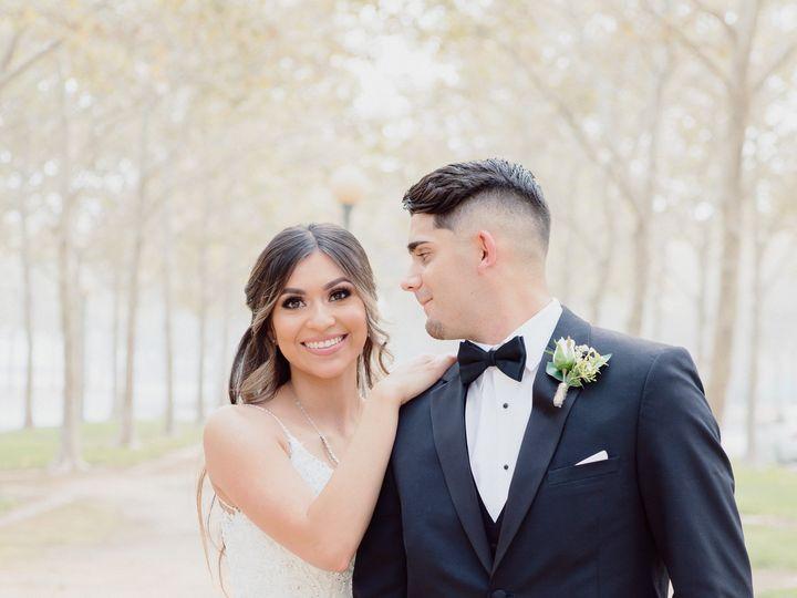 Tmx Img 8283 51 2004175 161016245778226 Sacramento, CA wedding photography