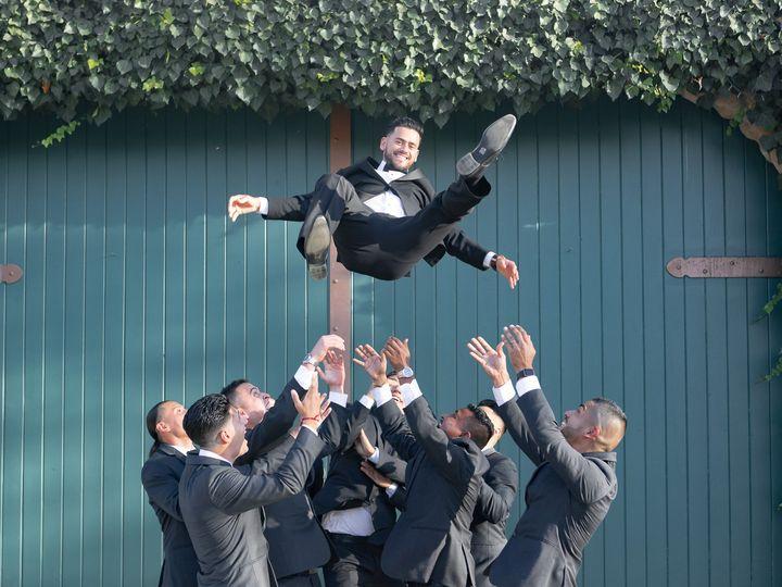 Tmx Img 8291 51 2004175 161016239823518 Sacramento, CA wedding photography