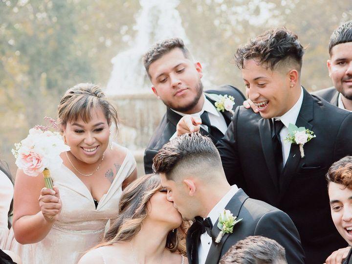 Tmx Img 8393 51 2004175 161016236559040 Sacramento, CA wedding photography